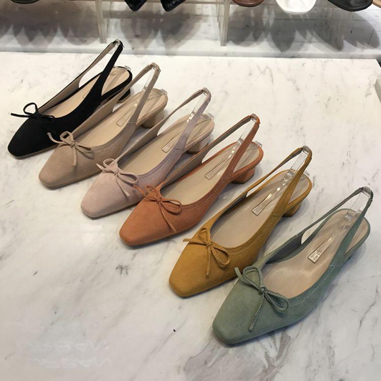 店長精選-0710-SK0054-實拍女鞋-涼鞋