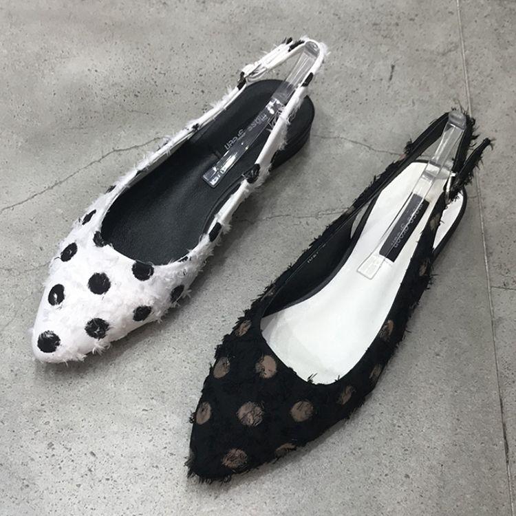 店長精選-0710-SK0058-實拍女鞋-涼鞋