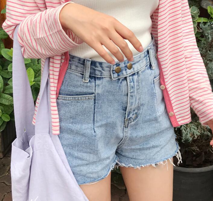 韓國服飾-KW-0710-079-韓國官網-褲子