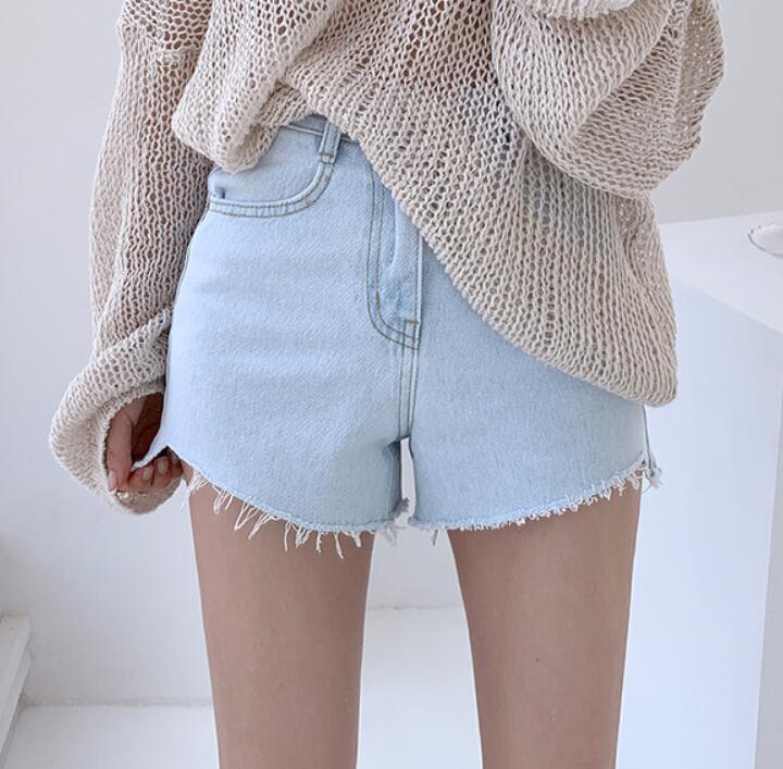 韓國服飾-KW-0710-081-韓國官網-褲子