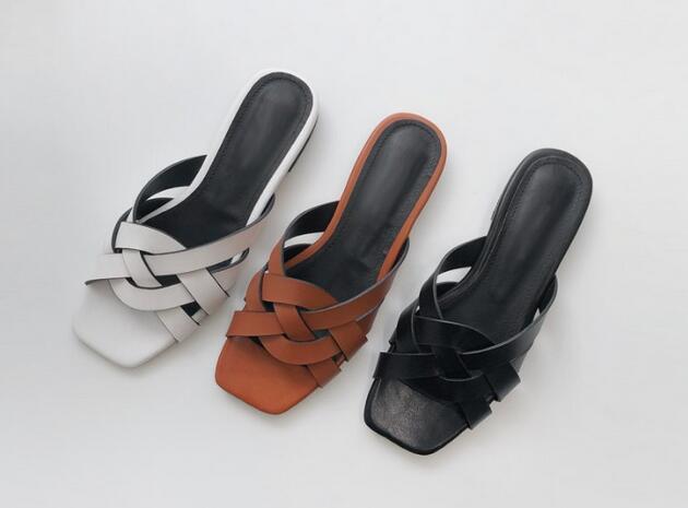 韓國服飾-KW-0710-087-韓國官網-鞋子