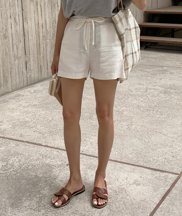 韓國服飾-KW-0726-001-韓國官網-褲子