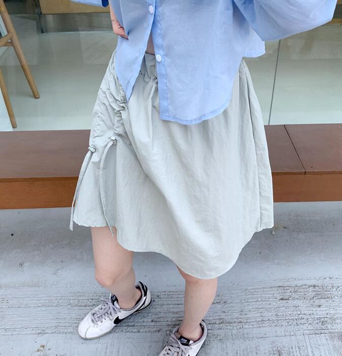 韓國服飾-KW-0726-050-韓國官網-裙子