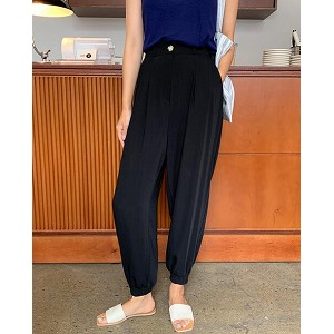 韓國服飾-KW-0701-003-韓國官網-褲子