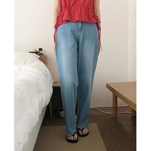 韓國服飾-KW-0701-009-韓國官網-褲子