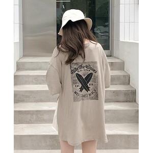 韓國服飾-KW-0701-017-韓國官網-上衣