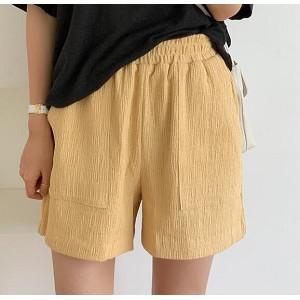 韓國服飾-KW-0701-019-韓國官網-褲子