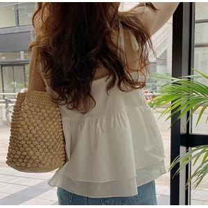 韓國服飾-KW-0701-027-韓國官網-上衣