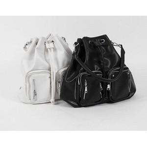 韓國服飾-KW-0701-036-韓國官網-包包