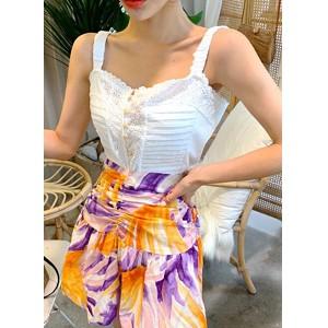 韓國服飾-KW-0701-039-韓國官網-上衣