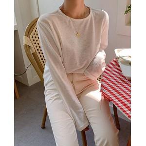 韓國服飾-KW-0701-040-韓國官網-上衣