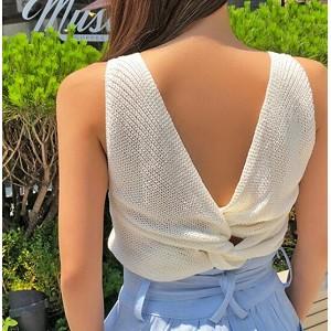 韓國服飾-KW-0701-058-韓國官網-上衣