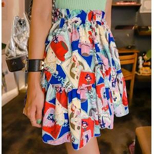 韓國服飾-KW-0701-060-韓國官網-裙子