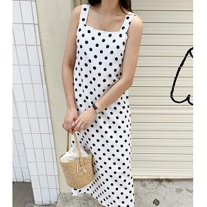 韓國服飾-KW-0701-062-韓國官網-連衣裙