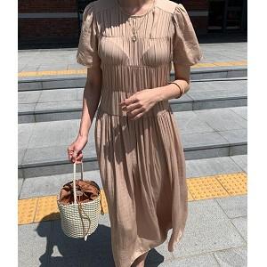 韓國服飾-KW-0701-067-韓國官網-連衣裙