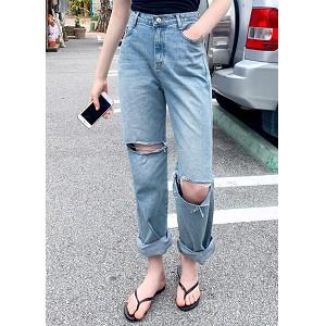 韓國服飾-KW-0701-070-韓國官網-褲子