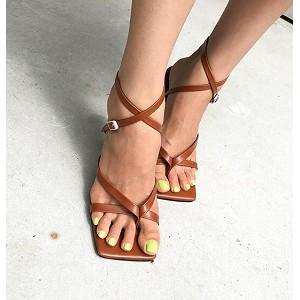 韓國服飾-KW-0701-072-韓國官網-鞋子