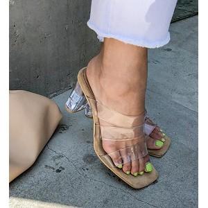 韓國服飾-KW-0701-073-韓國官網-鞋子