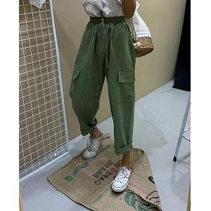 韓國服飾-KW-0701-077-韓國官網-褲子