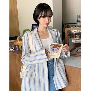 韓國服飾-KW-0701-079-韓國官網-外套