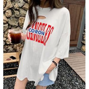 韓國服飾-KW-0701-082-韓國官網-上衣