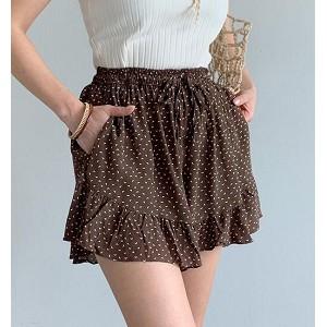 韓國服飾-KW-0701-087-韓國官網-褲子