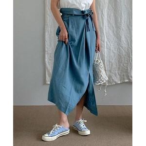 韓國服飾-KW-0701-089-韓國官網-裙子