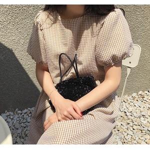韓國服飾-KW-0701-122-韓國官網-連衣裙