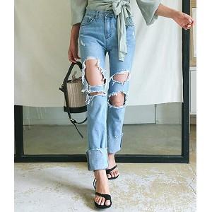 韓國服飾-KW-0703-006-韓國官網-褲子