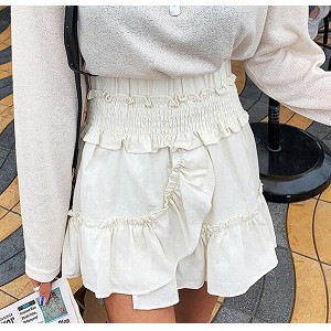 韓國服飾-KW-0703-010-韓國官網-裙子