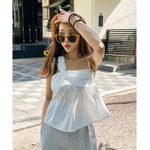 韓國服飾-KW-0703-011-韓國官網-上衣