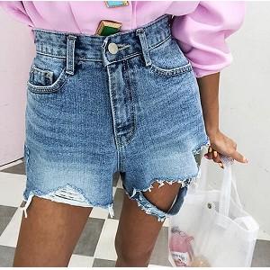 韓國服飾-KW-0703-019-韓國官網-褲子