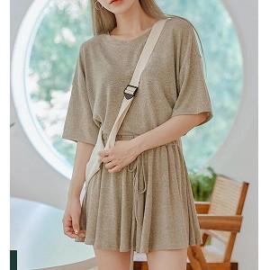 韓國服飾-KW-0703-036-韓國官網-套裝