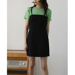 韓國服飾-KW-0703-040-韓國官網-連衣裙