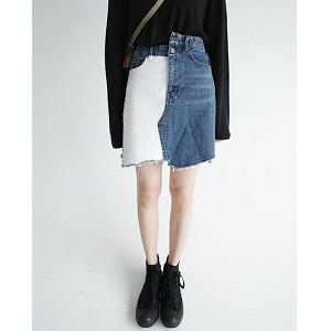 韓國服飾-KW-0703-050-韓國官網-褲子