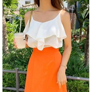 韓國服飾-KW-0703-051-韓國官網-上衣