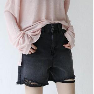 韓國服飾-KW-0703-061-韓國官網-褲子