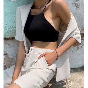 韓國服飾-KW-0703-073-韓國官網-上衣