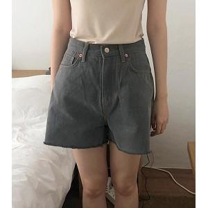 韓國服飾-KW-0703-075-韓國官網-褲子