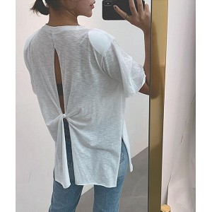 韓國服飾-KW-0703-082-韓國官網-上衣