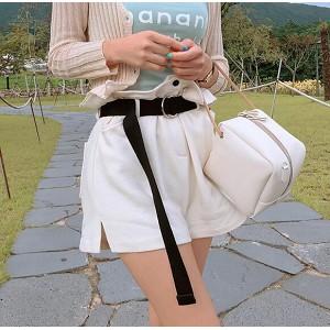 韓國服飾-KW-0703-096-韓國官網-褲子