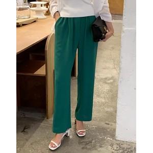 韓國服飾-KW-0708-003-韓國官網-褲子