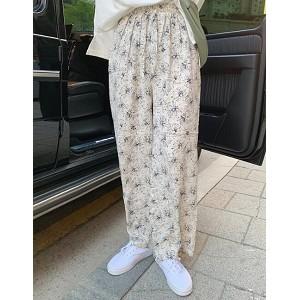 韓國服飾-KW-0708-021-韓國官網-褲子