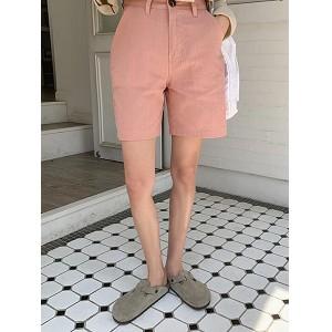 韓國服飾-KW-0708-023-韓國官網-褲子