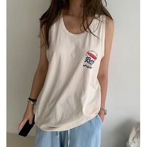 韓國服飾-KW-0708-024-韓國官網-上衣