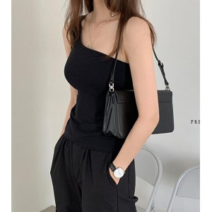 韓國服飾-KW-0708-026-韓國官網-上衣