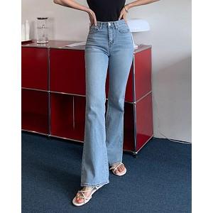 韓國服飾-KW-0708-029-韓國官網-褲子