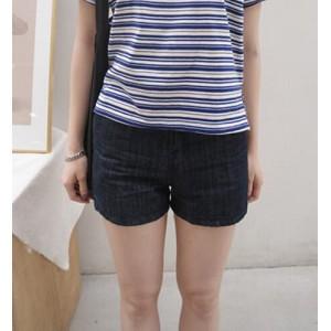 韓國服飾-KW-0708-032-韓國官網-褲子