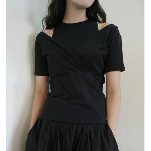 韓國服飾-KW-0708-033-韓國官網-上衣