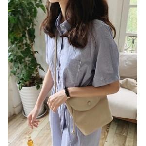 韓國服飾-KW-0708-034-韓國官網-連衣裙